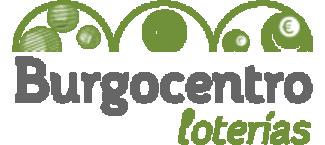 LOTERIABURGOCENTRO.COM